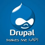 So Many Benefits With Drupal Development