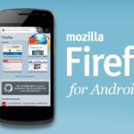 Firefox 14 Android: Faster and Better With HTML5 and Flash