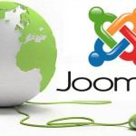 Addons That Make The Perfect Joomla Community Site For Sharing, And Learning