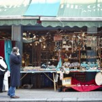 Simple Tips To Follow When Shopping For Antiques