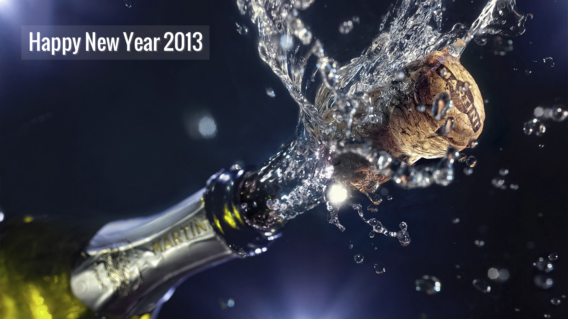happy new year 2013 wallpaper full hd 1080p edesign tuts