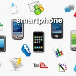 Smartphone technology – making life easier