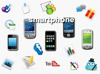 Smartphone technology
