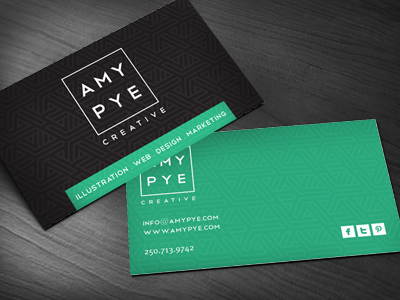 20 creative psd business card design inspiration edesign tuts rh edesigntuts com