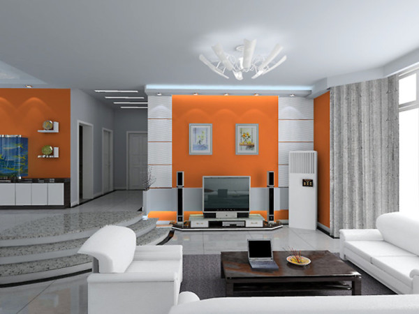 interior-design-information2