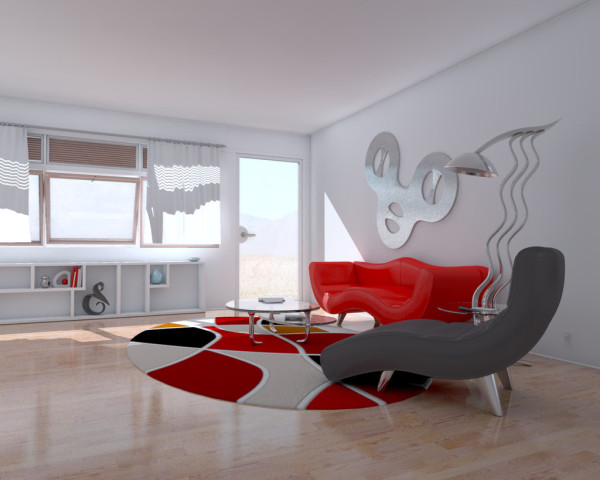 modern_interior_design_ideas_41