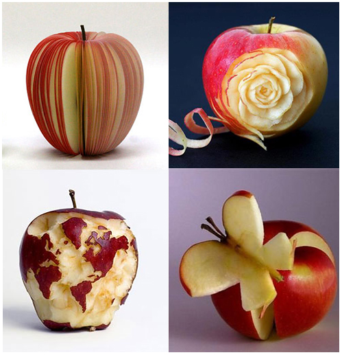 apple-design-food-art-funny