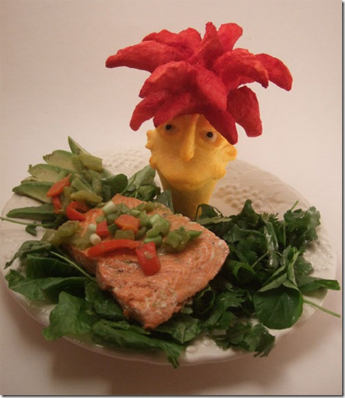 food_Art_7_thumb