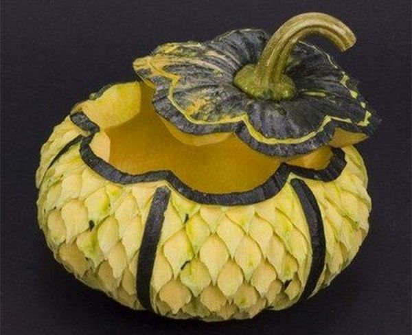 fruit-and-vegetable-sculptures-3_vnQev_24429