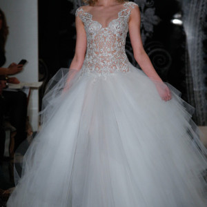 Checkout Trending 40+ Summer Wedding Dresses