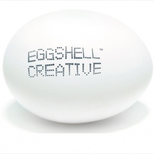Checkout 14+ Amazing Creativity of Eggshell
