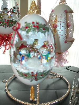 Harvest-Festival-Eggshell-ornaments