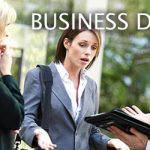 5 Common Types of Business Disputes That Can Be Easily Avoided