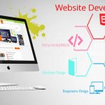 Factors To keep In Mind While Starting The Development Process of An Ecommerce Website