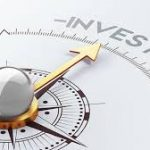 What to Consider When Declaring Your FY19 Investment Plan?