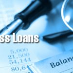 What to do if your Business Loan gets Rejected