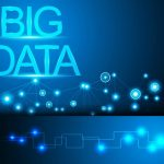 Leaderboard of Big Data Companies