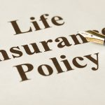 Where to Compare Term Life Insurance Rates to Get the Best