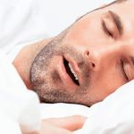 How To Stop Snoring, According to Sleep Doctors