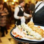 7 New Catering Trends To Consider in 2019