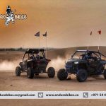 Make Your Trip Memorable With Dune Buggy in Dubai