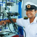 Best Career Options Available to Marine Engineers