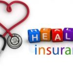Best And Cheap Health Insurance plans of 2019