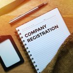 Why Is The Company Registration A Good Idea?