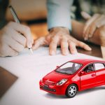 Car Insurance: Everything You Need To Know