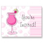 5 Best Tips for Designing Your E-Invitation