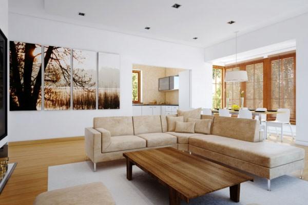 23085 Living Room E Interior Design Ideas Best Home Luxury 1440x900 Edesign Tuts