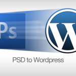 Hire Professional for Psd to WordPress conversion service