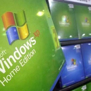 Microsoft sues Urbandale organization over alleged fake software