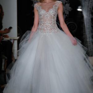 Checkout Trending 40+ Summer Wedding Dresses