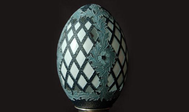 eggshell creativity4