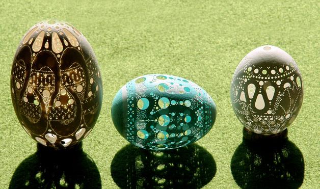 eggshell creativity5