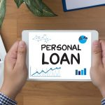 How To Find Lenders For Personal Credit Loans When You Have Bad Credit?