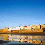 Discover Most Beautiful Cities of Morocco With Virikson Morocco