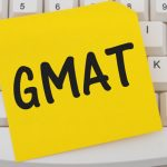 A Comprehensive Overview of GMAT