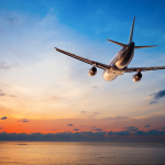How You Can Book Cheap Flights To Different Destinations