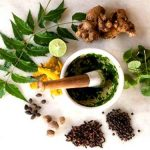 Treating Diabetes with Ayurveda