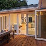 6 Reasons to Invest in Aluminium Doors and Windows
