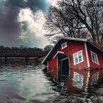 Flood Insurance - Is Your Area Prone to Flooding?