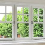 Why uPVC Windows are better Than Aluminium Windows